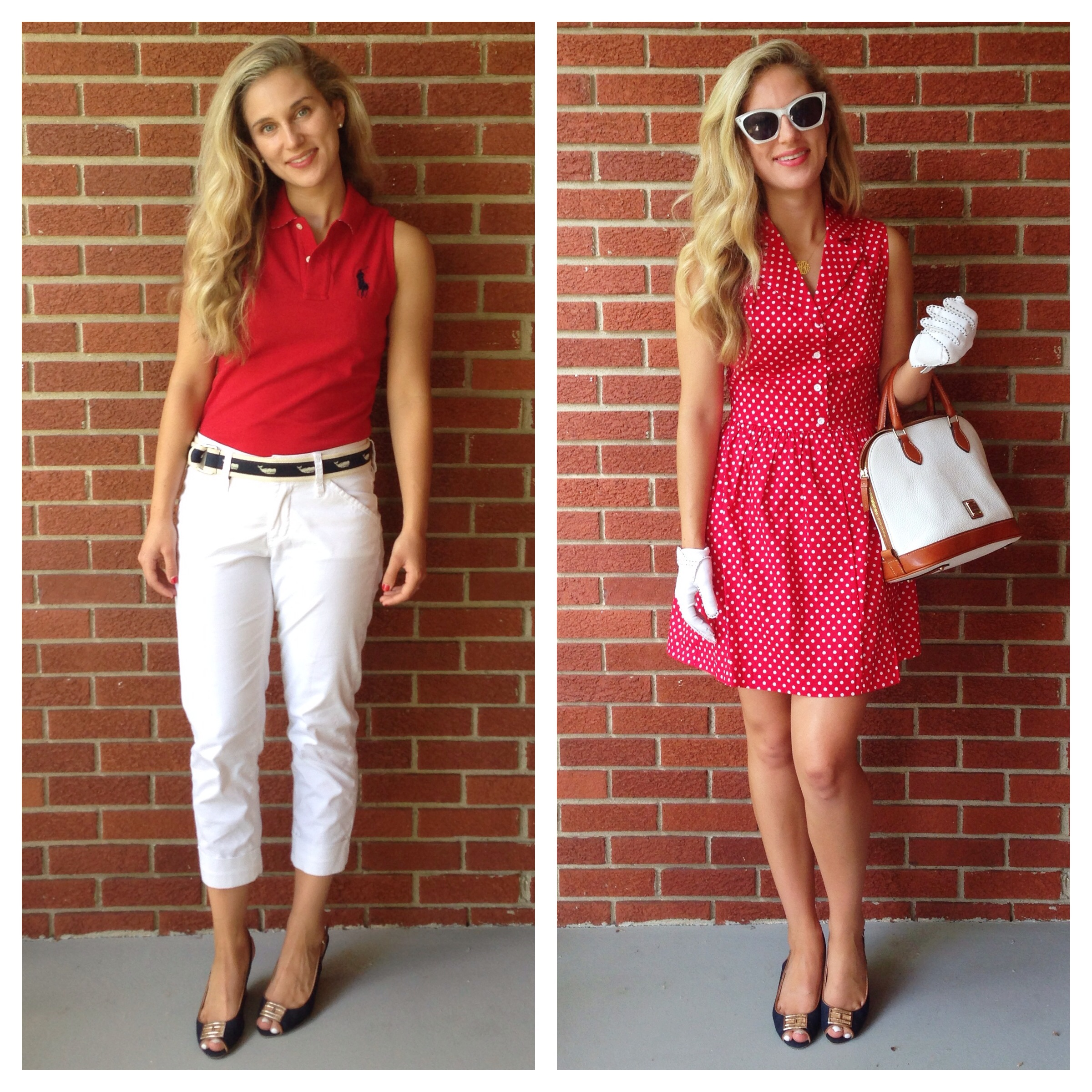 36668d6aeca What to Wear  4th of July