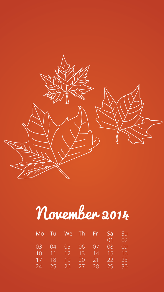 nov-14-simple-leaves-cal-1280x1024