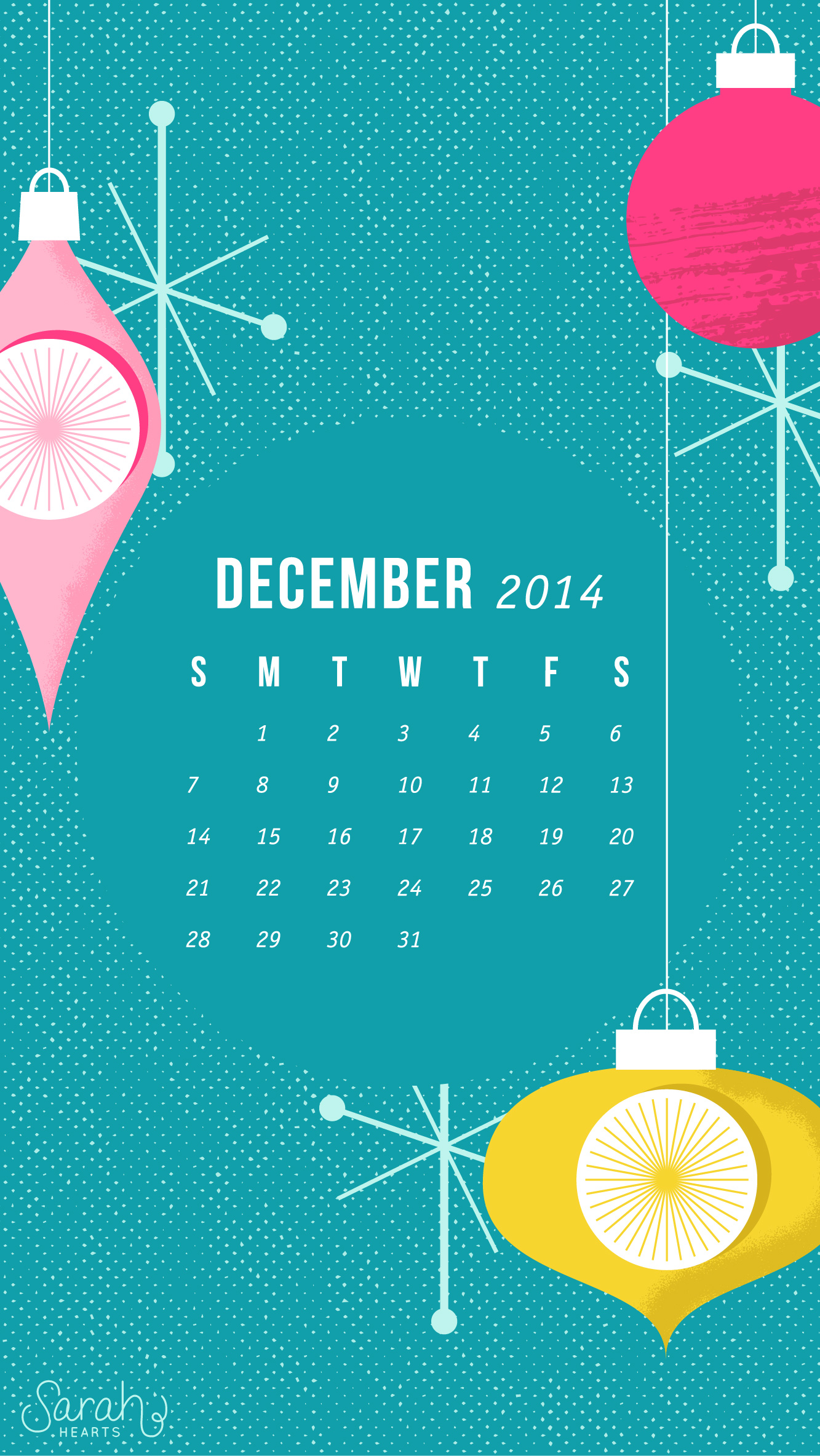 dec_2014_wallpaper_calendar_iphone