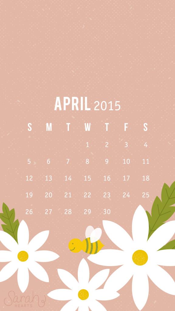 april2015_calendar_iphone