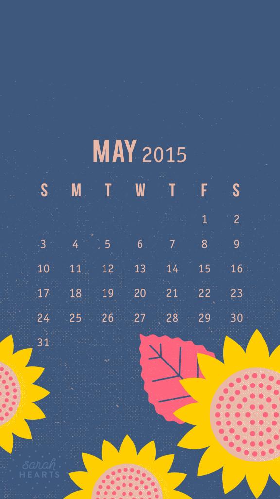 may2015_wallpaper_iphone