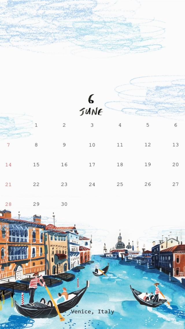2015-05-29_DUxAJHzf