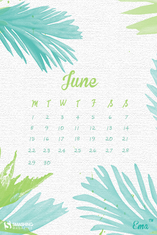 june-15-let-the-spring-set-you-free-cal-320x480