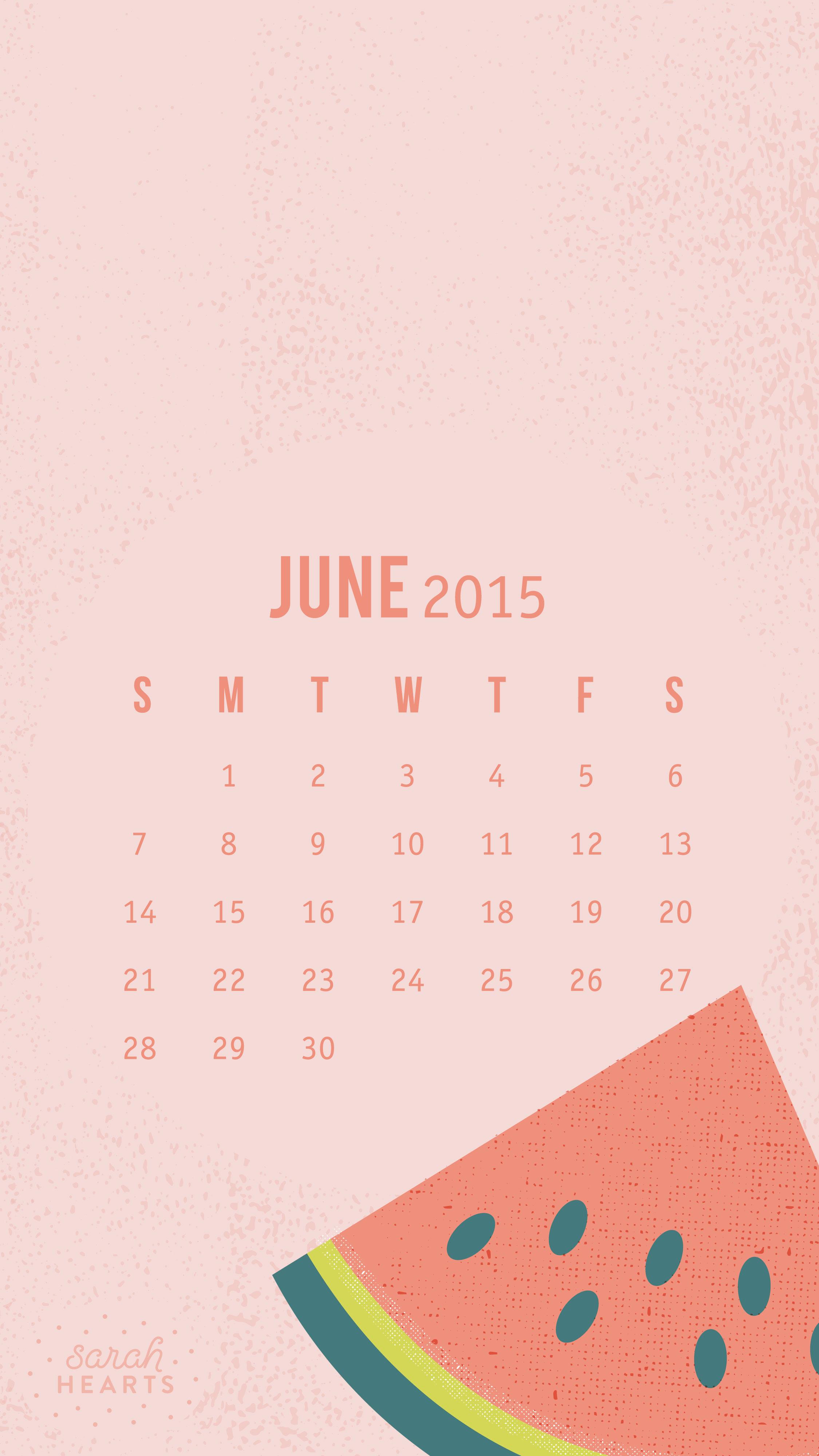 june2015_wallpaper_calendar_iphone