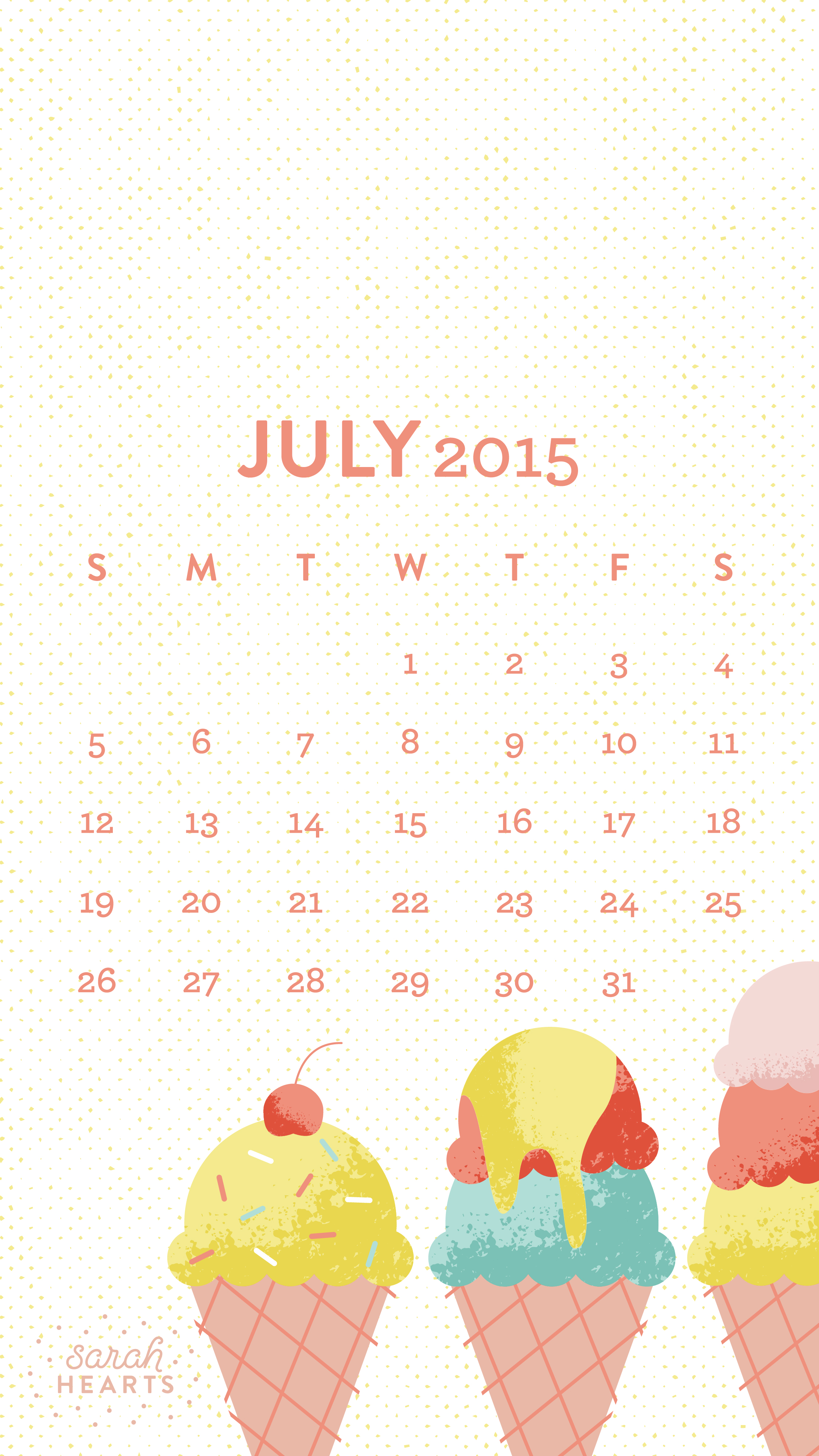 july2015_wallpaper_calendar_iphone