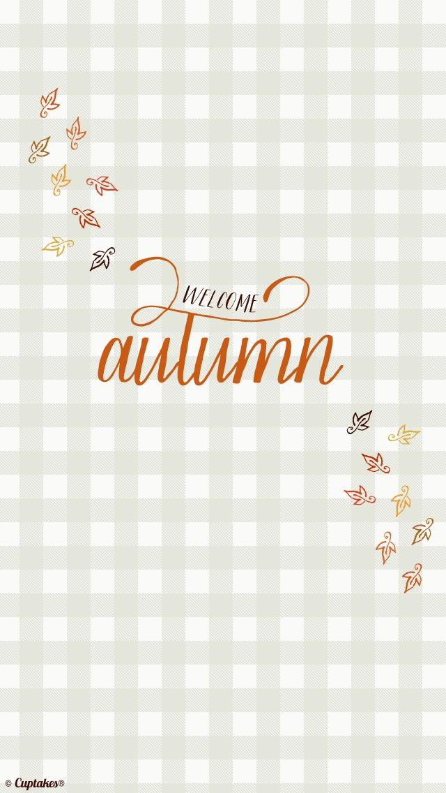 September iPhone Wallpaper  The Dress Decoded