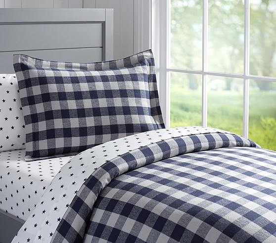 lodge-plaid-duvet-cover-c