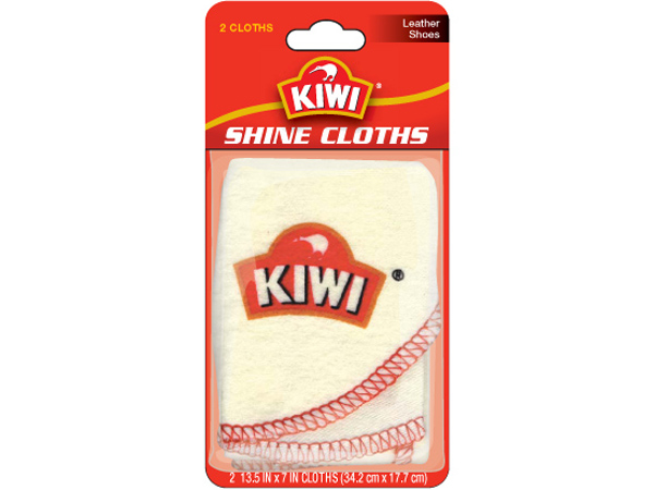 HR_104-128-00_kiwi_shine_cloths