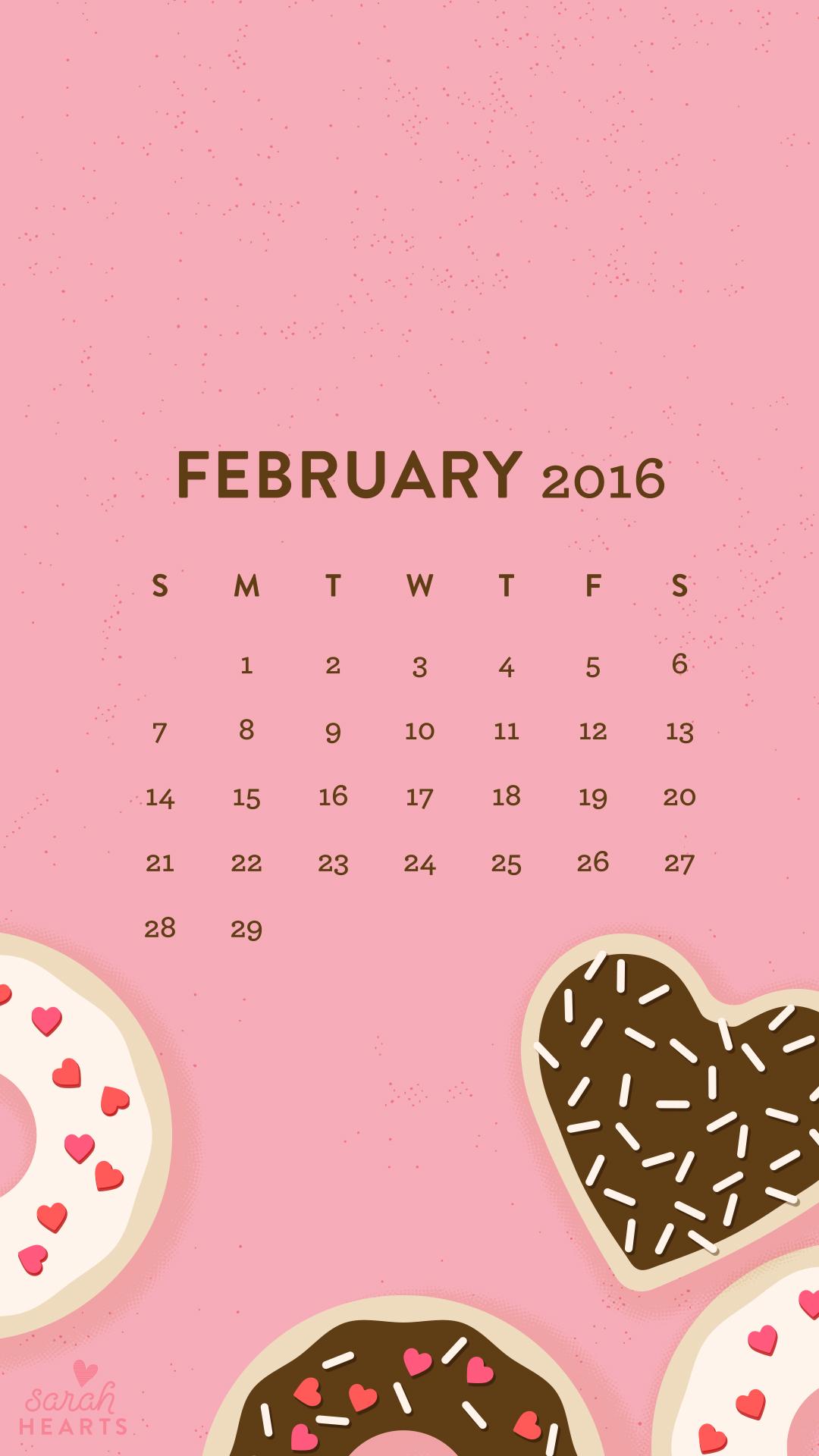 02-2016-iphone-calendar