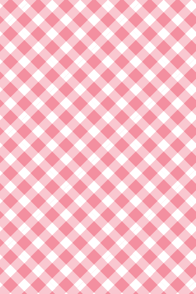 iPhone_Wallpaper-EmilyLey-PinkGingham