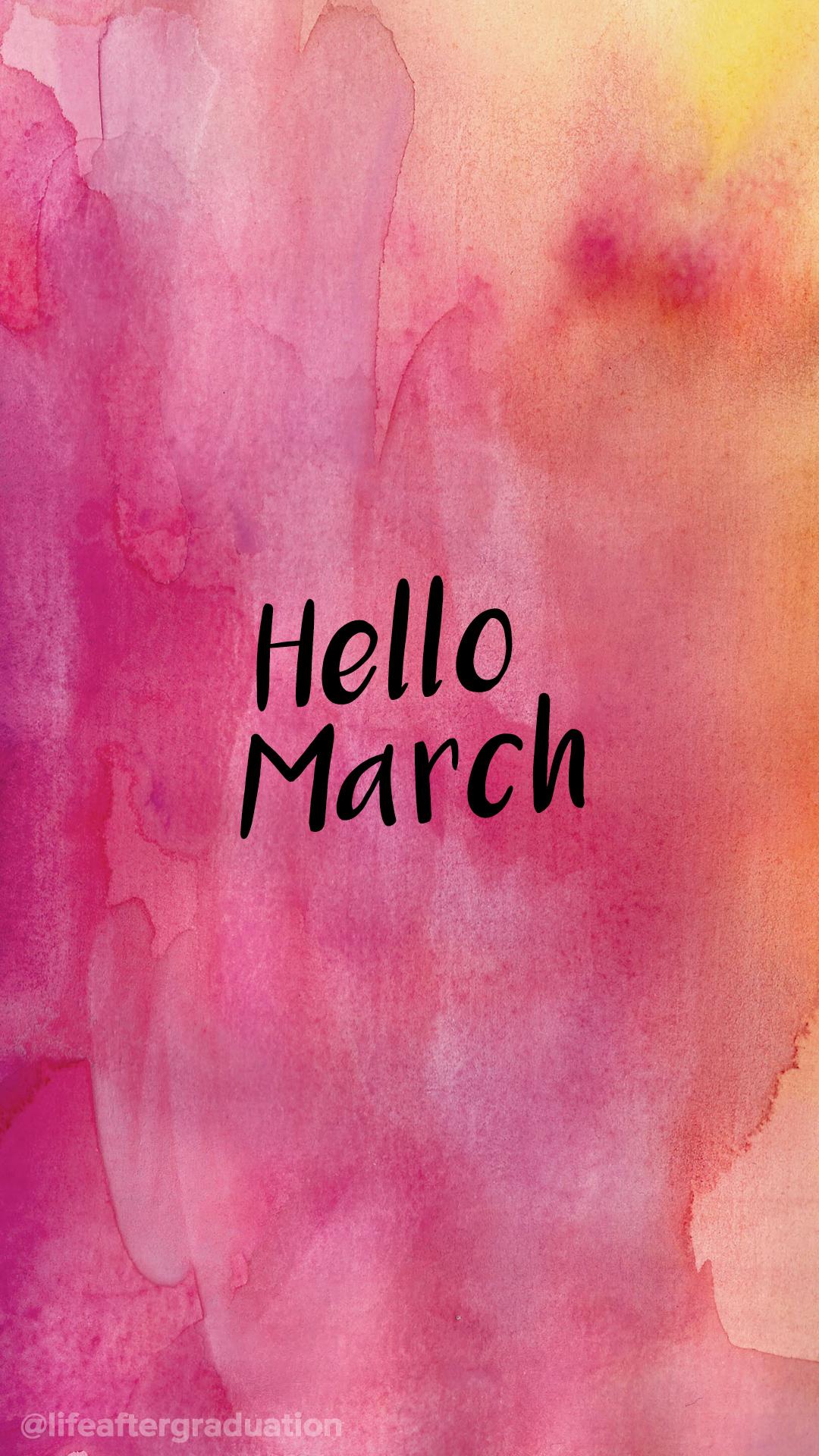 March5Ma