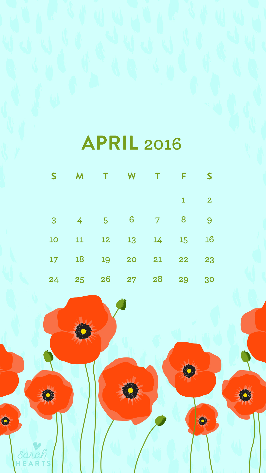April Iphone Wallpaper Dress Decoded