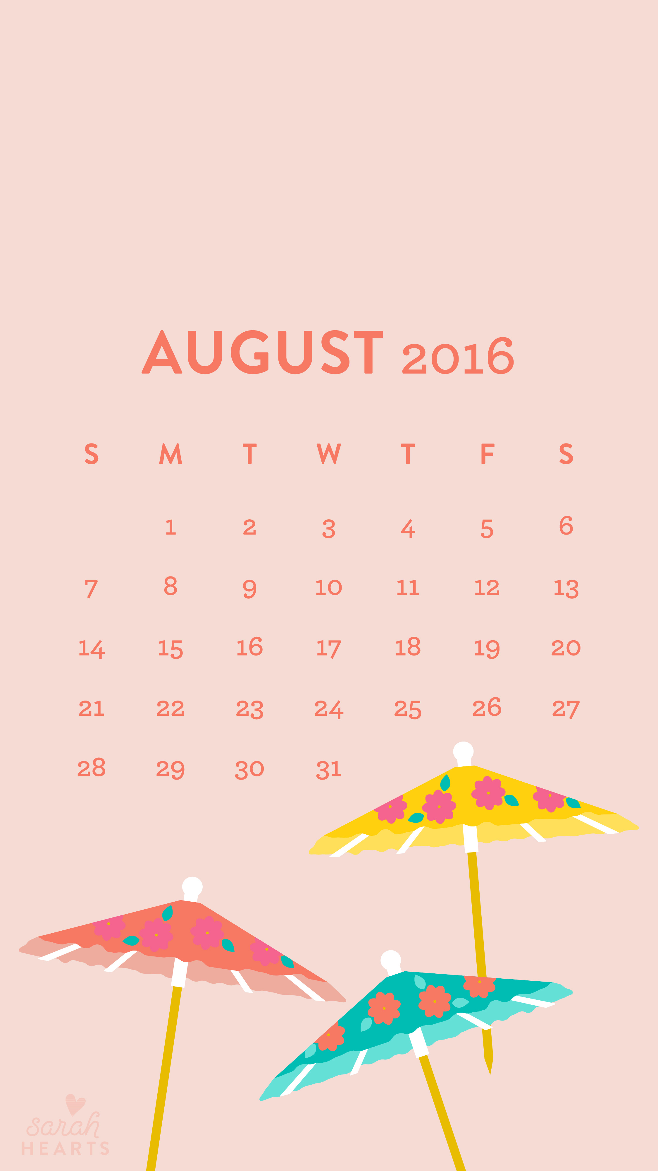 08_2016_iphone_calendar