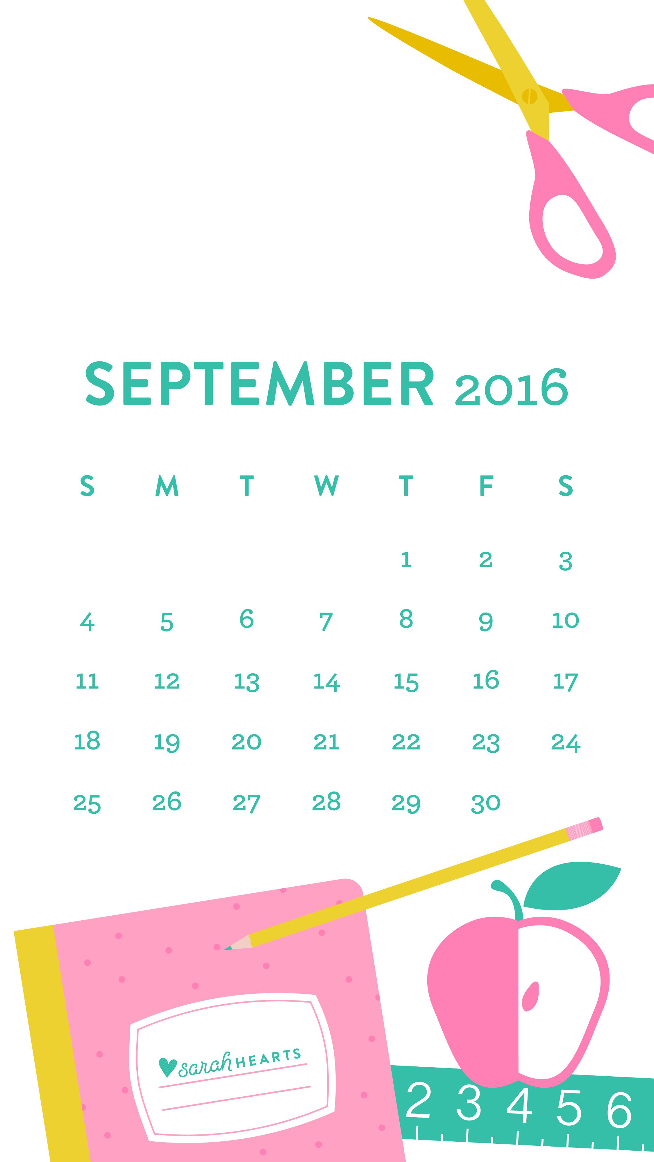 09_2016_iphone_calendar