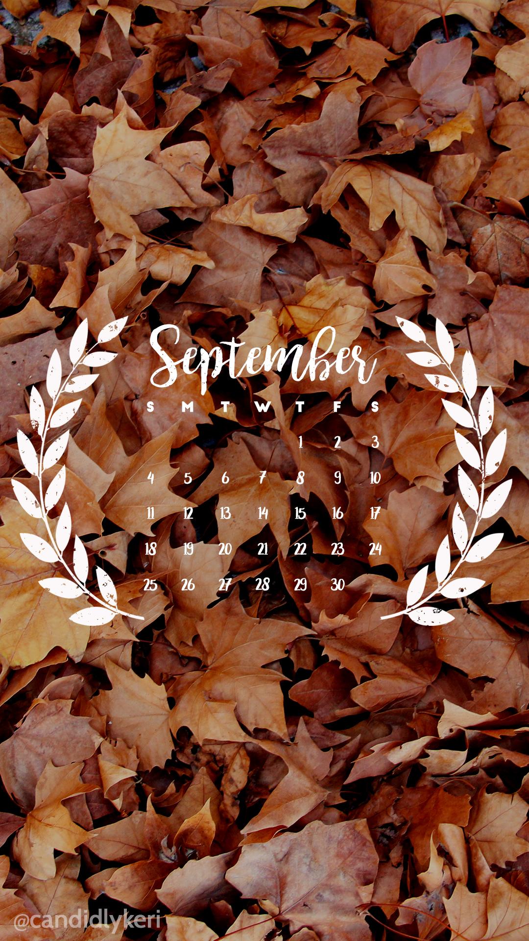 September6M