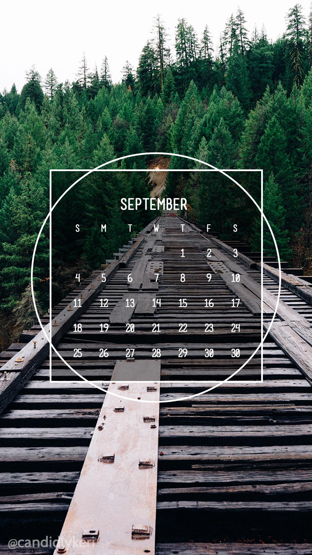 September7M