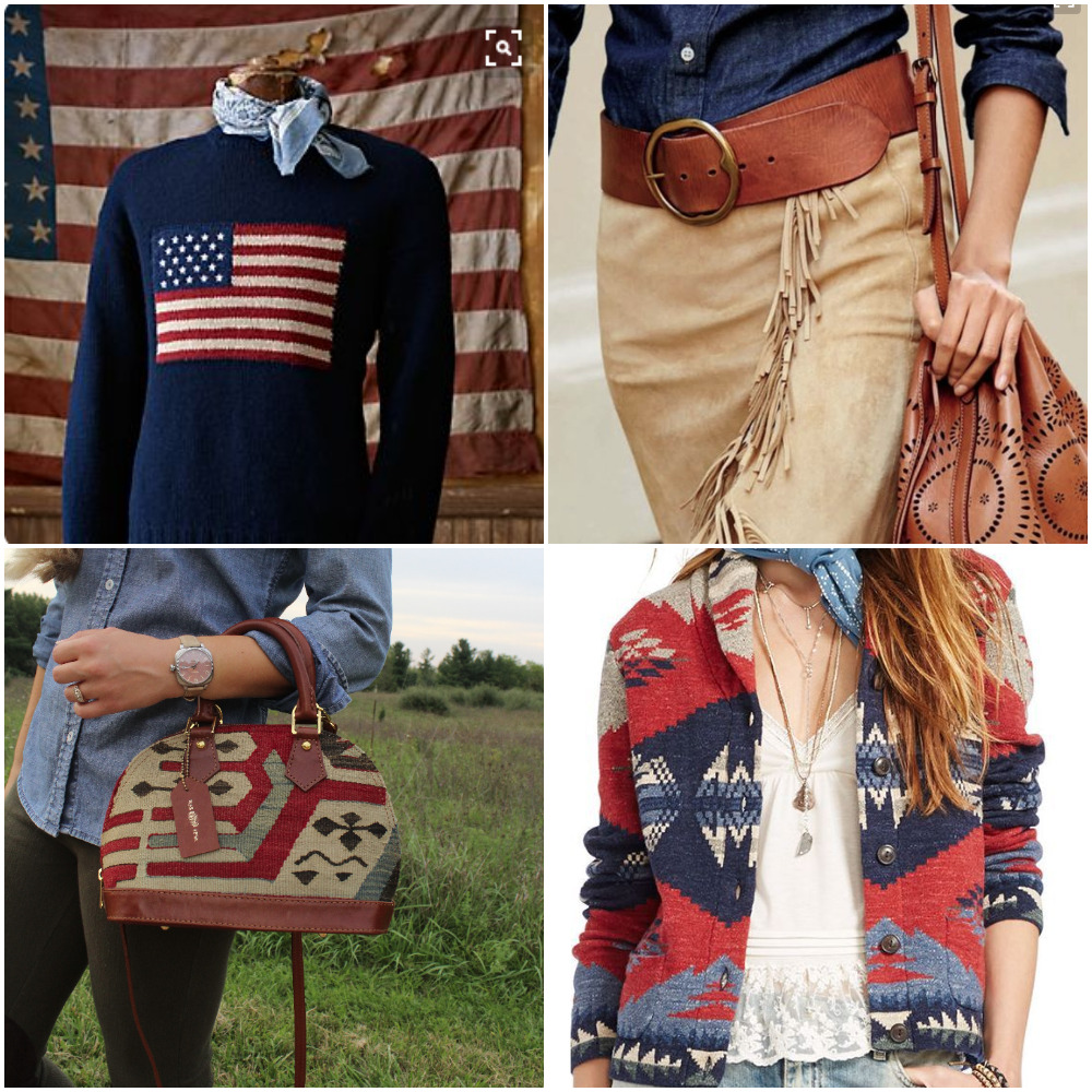 preppy-southwest