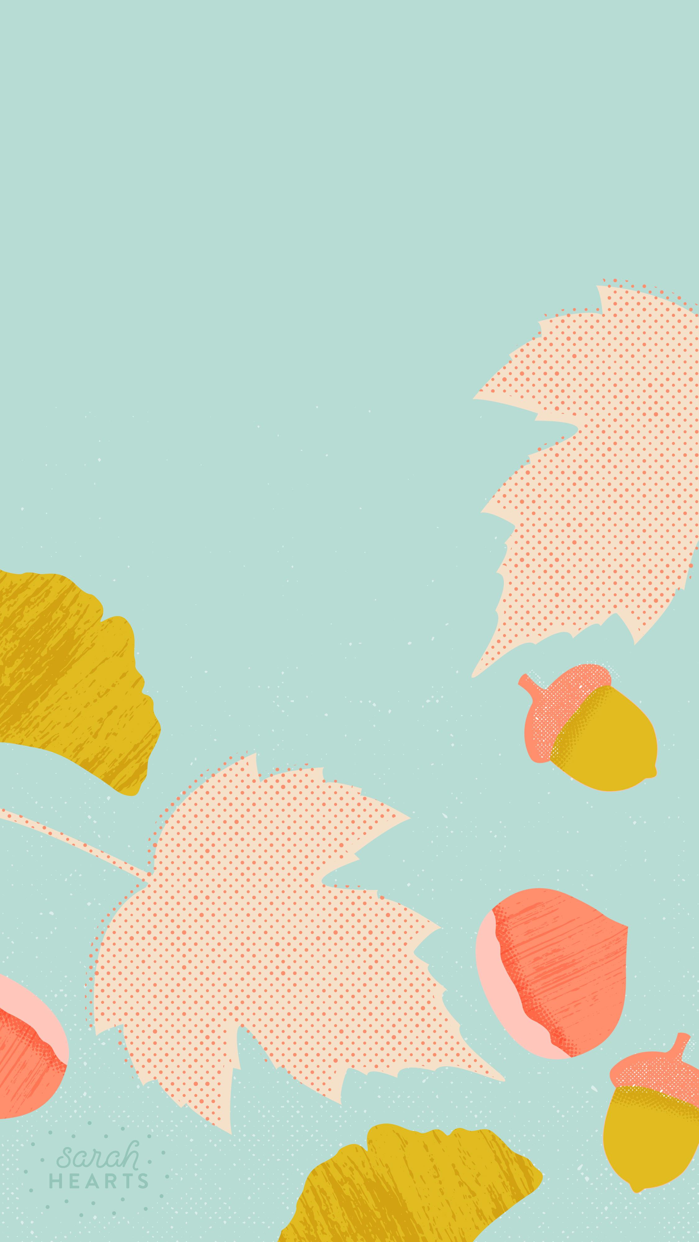 oct2015_wallpaper_iphone