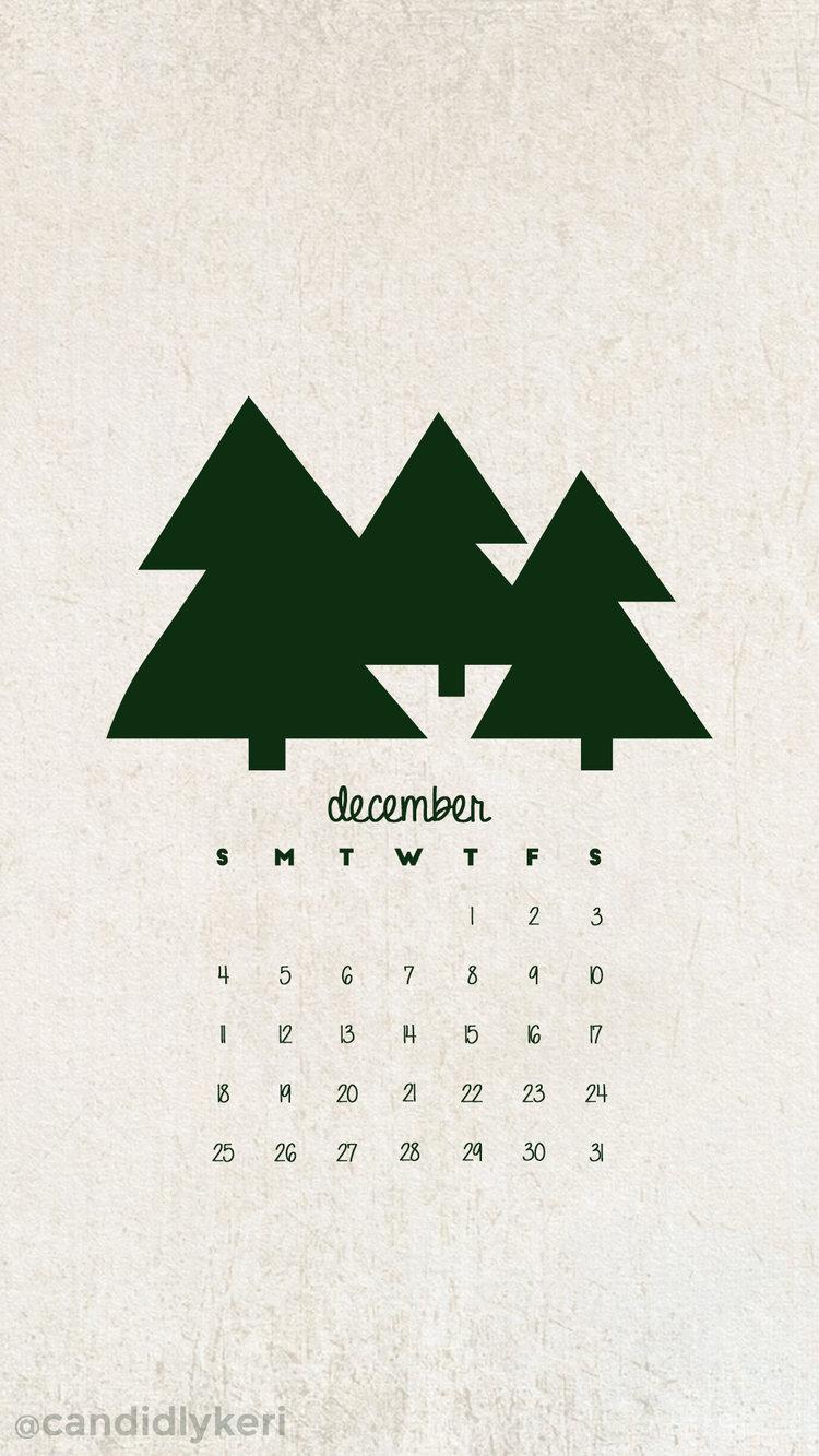 december14m