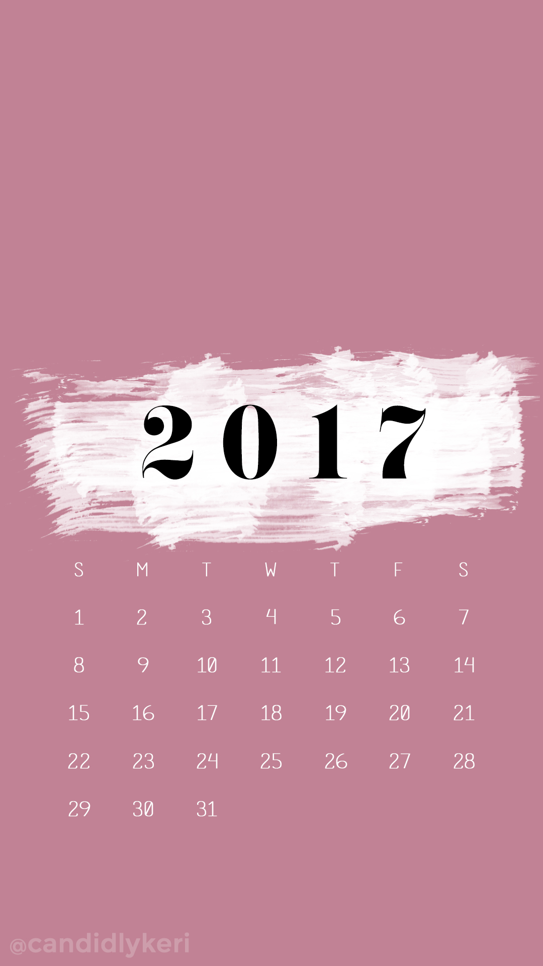 Calendar Wallpaper Iphone : Iphone wallpaper the dress decoded