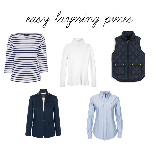 layering-items