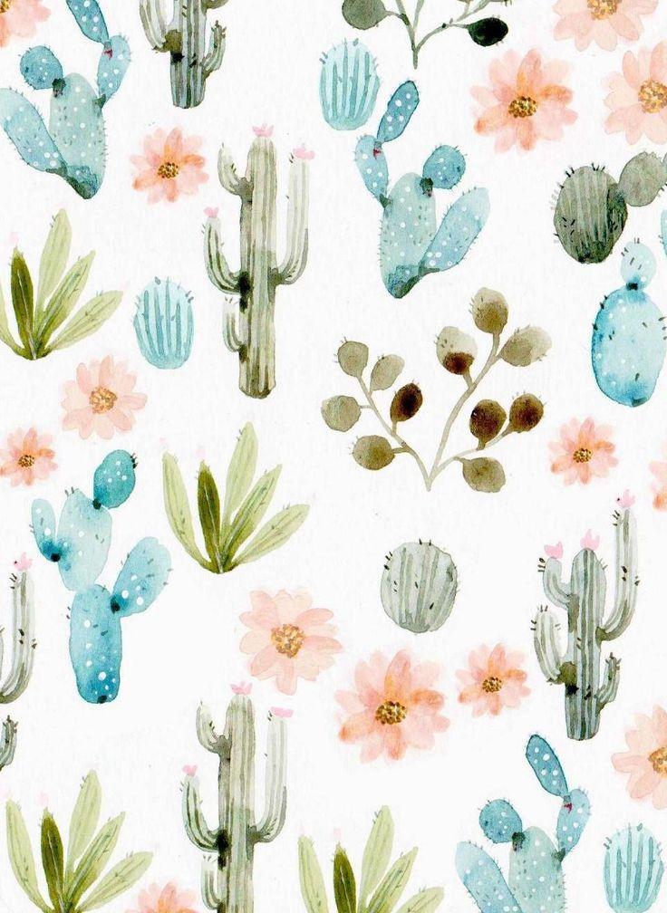 Pin-Cactus-Pattern