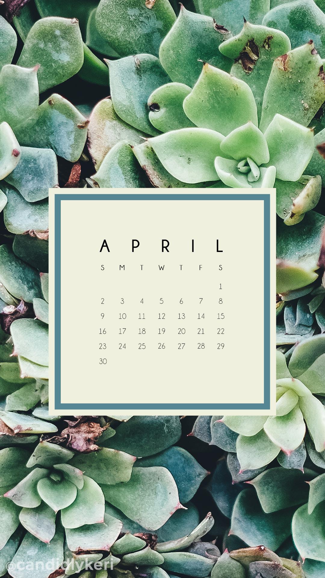 2017_April7M