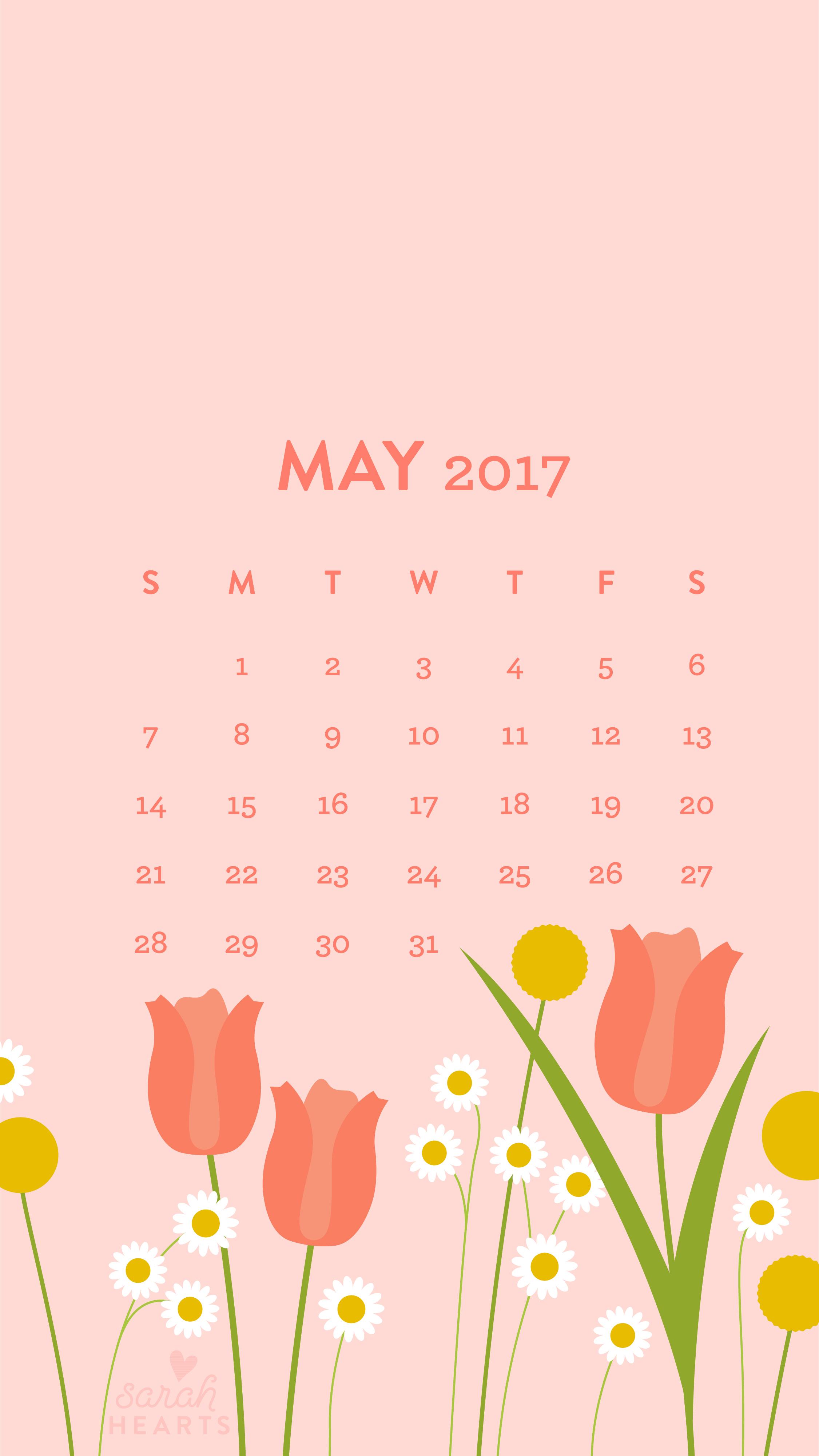 05_2017_wallpaper_iphone_calendar