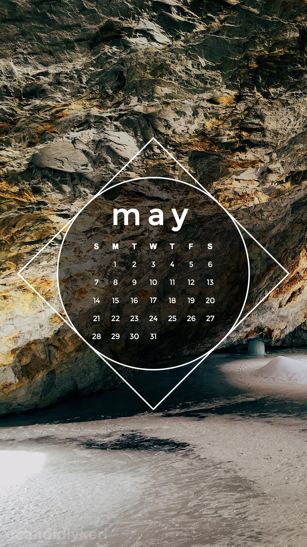 2017_May10M