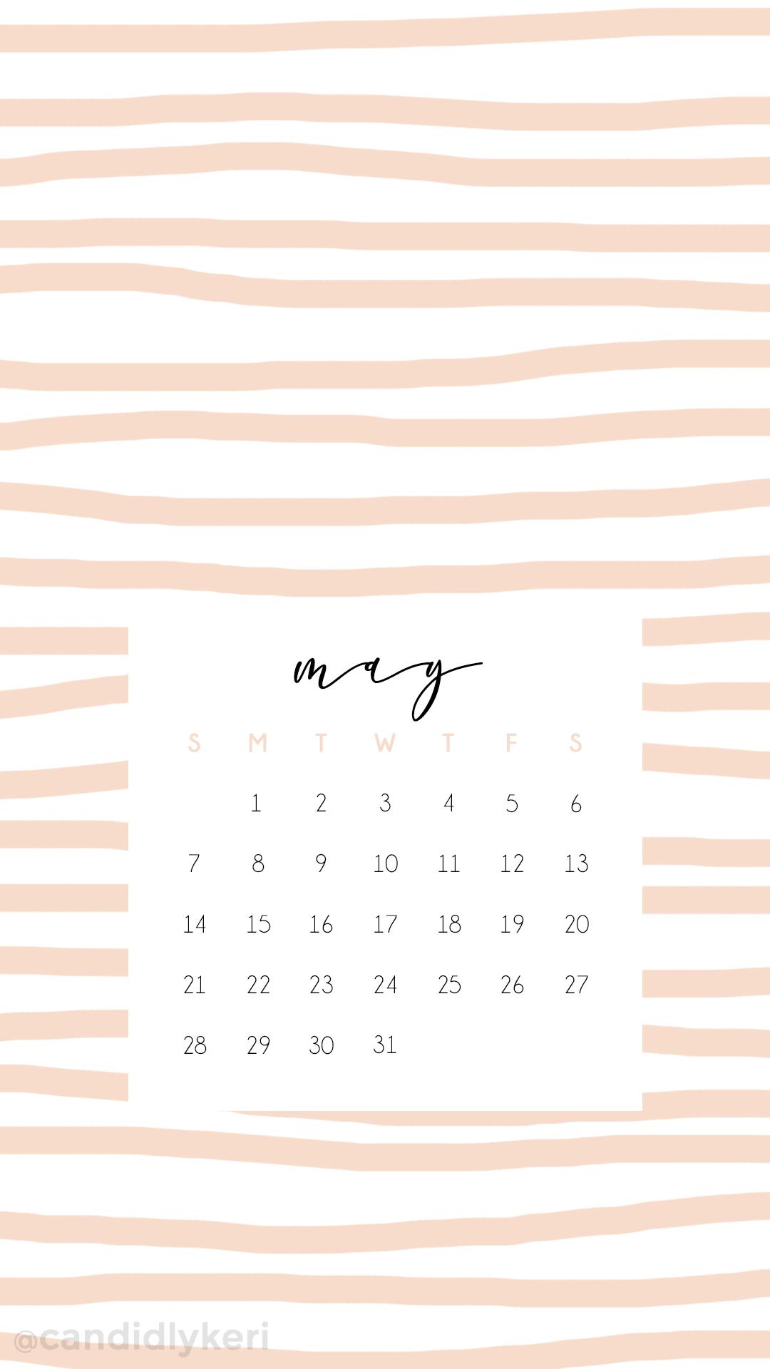 2017_May7M