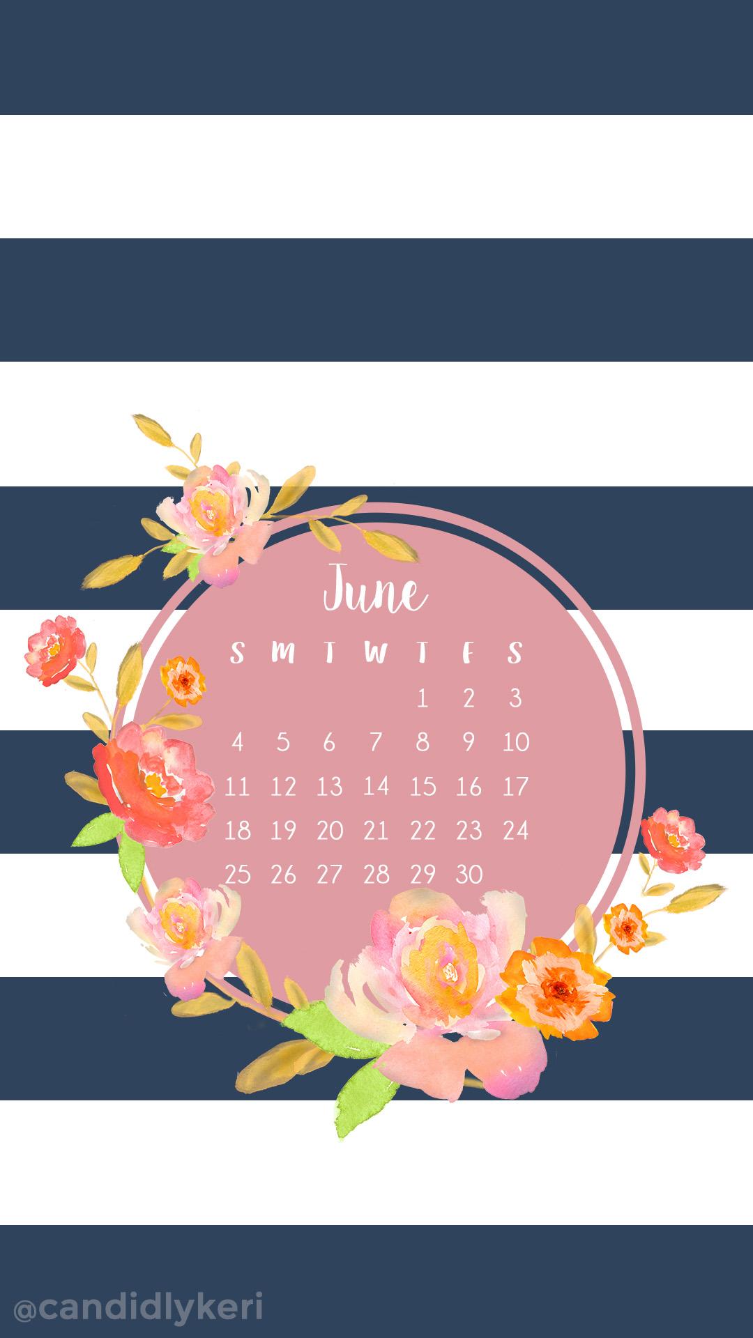2017_June10M
