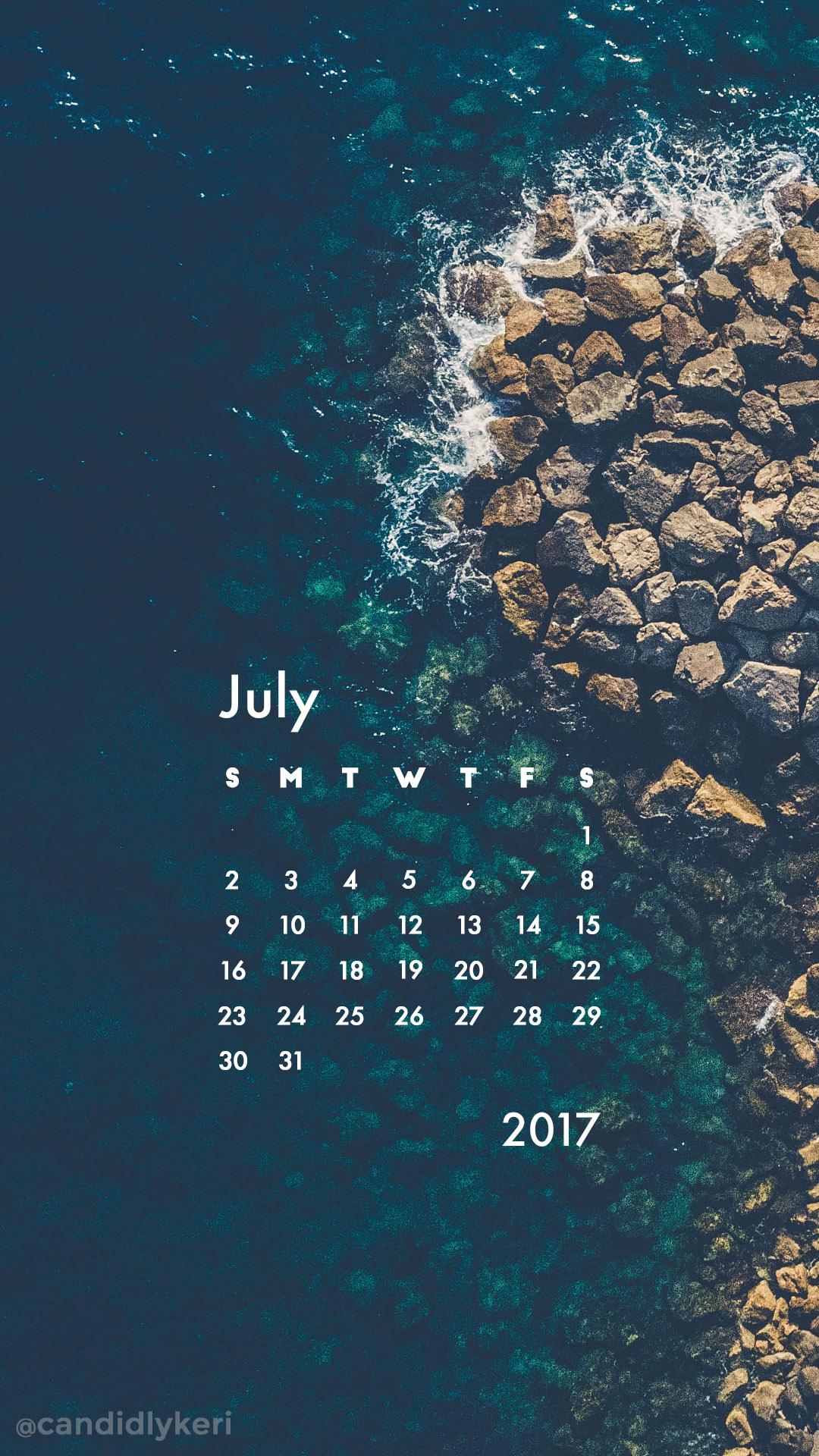 2017_July2M