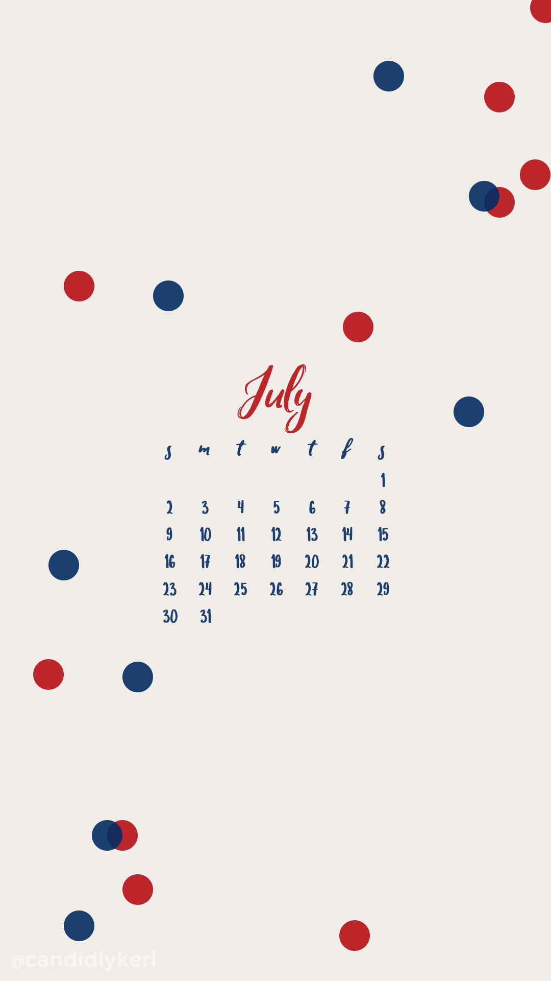 2017_July6M