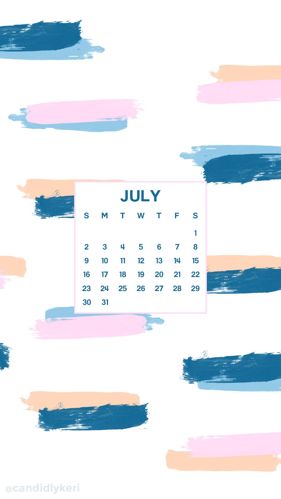 2017_July7M