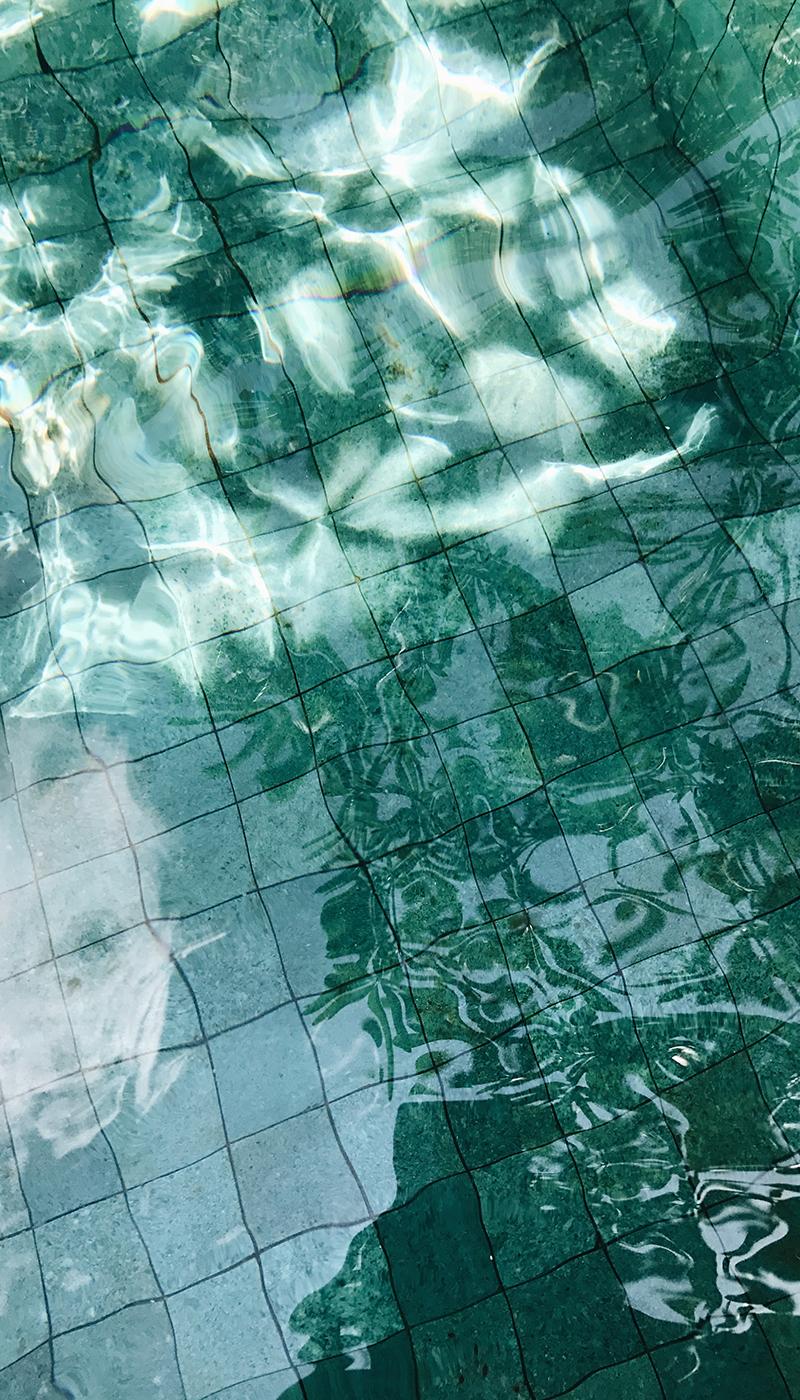 Bali-Wallpaper-Anastasia-Volkova-08