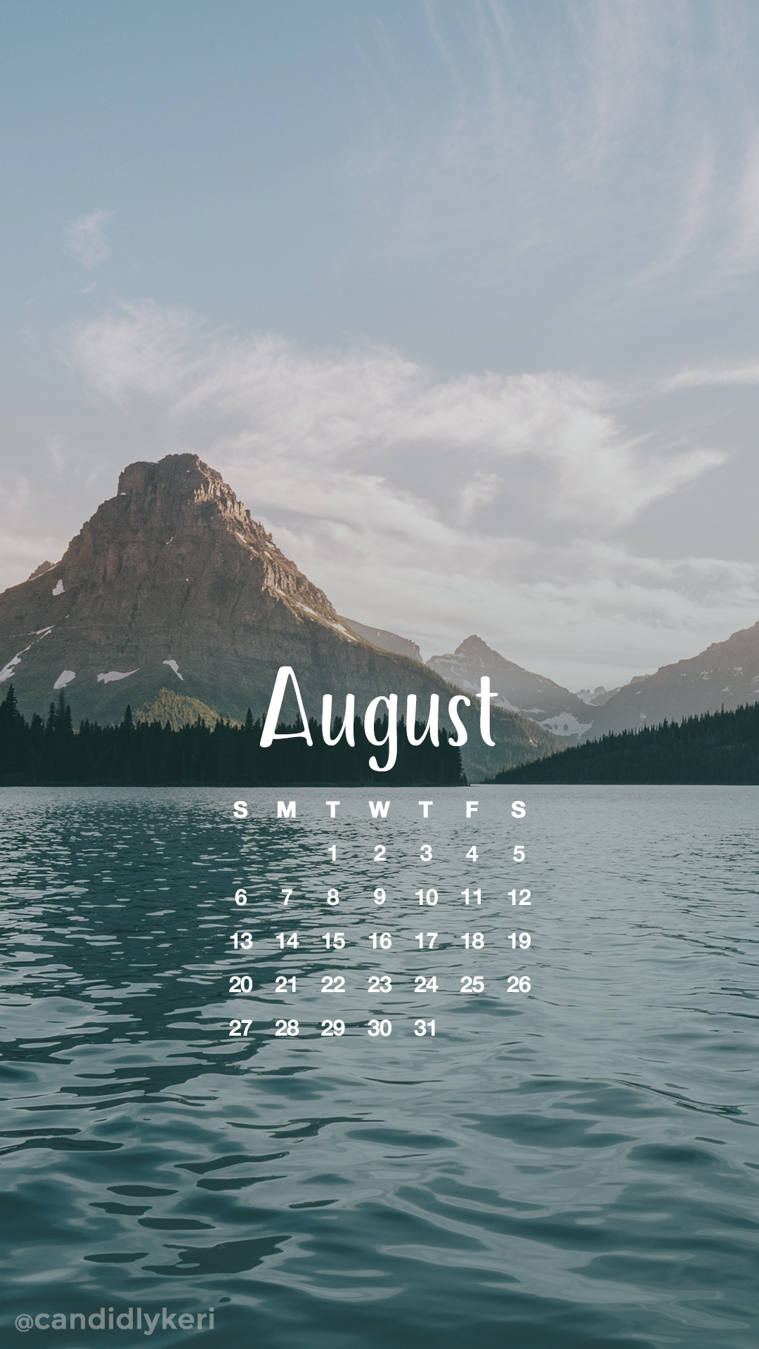 2017_August10M