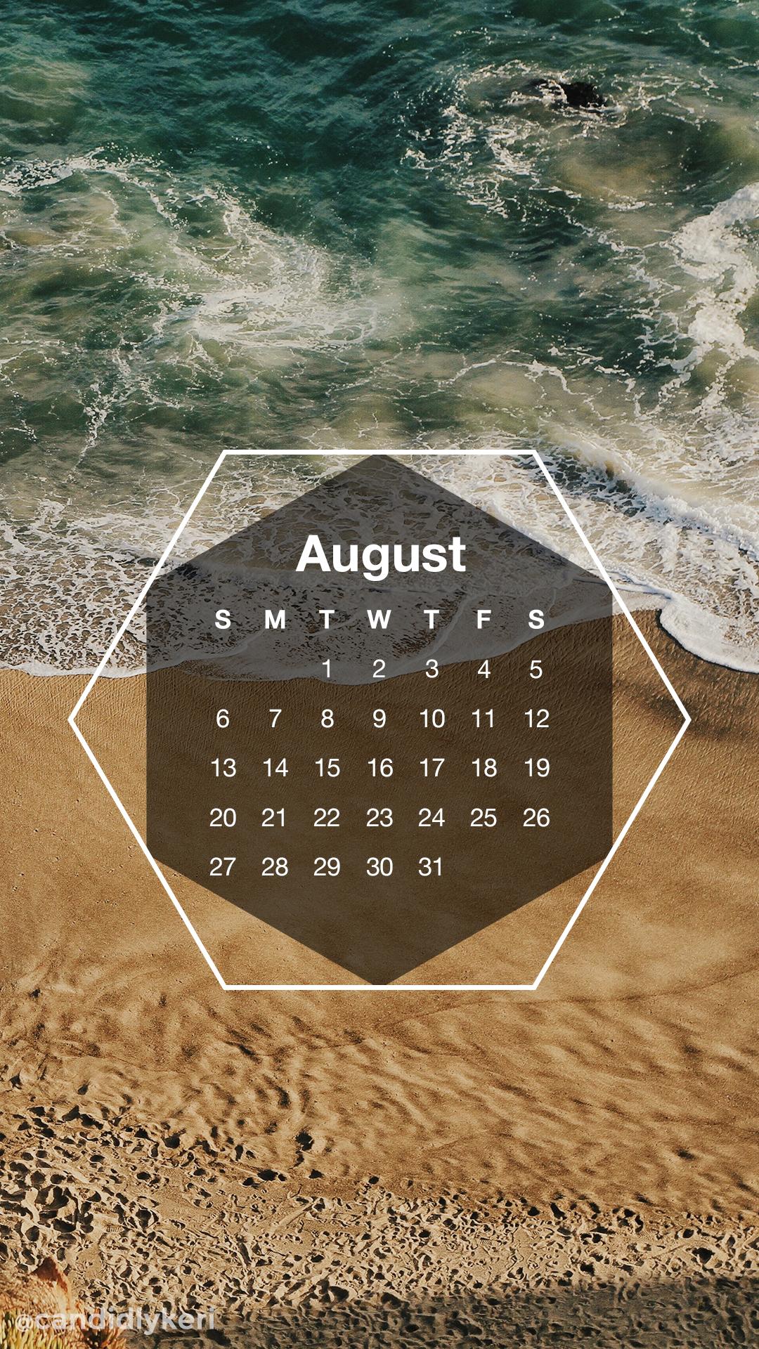 2017_August7M