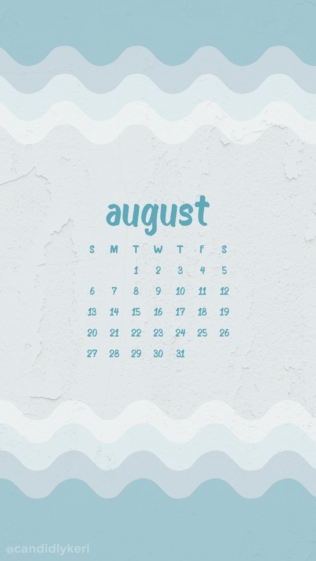 2017_August9M