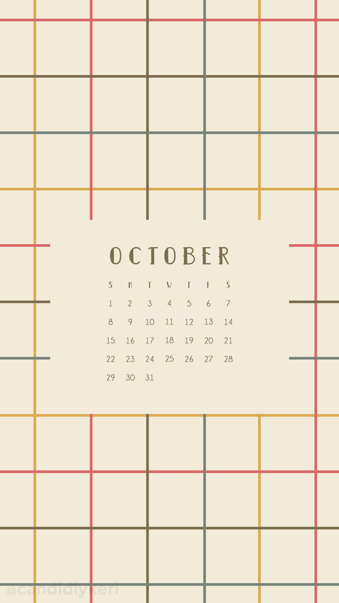 2017_October12M
