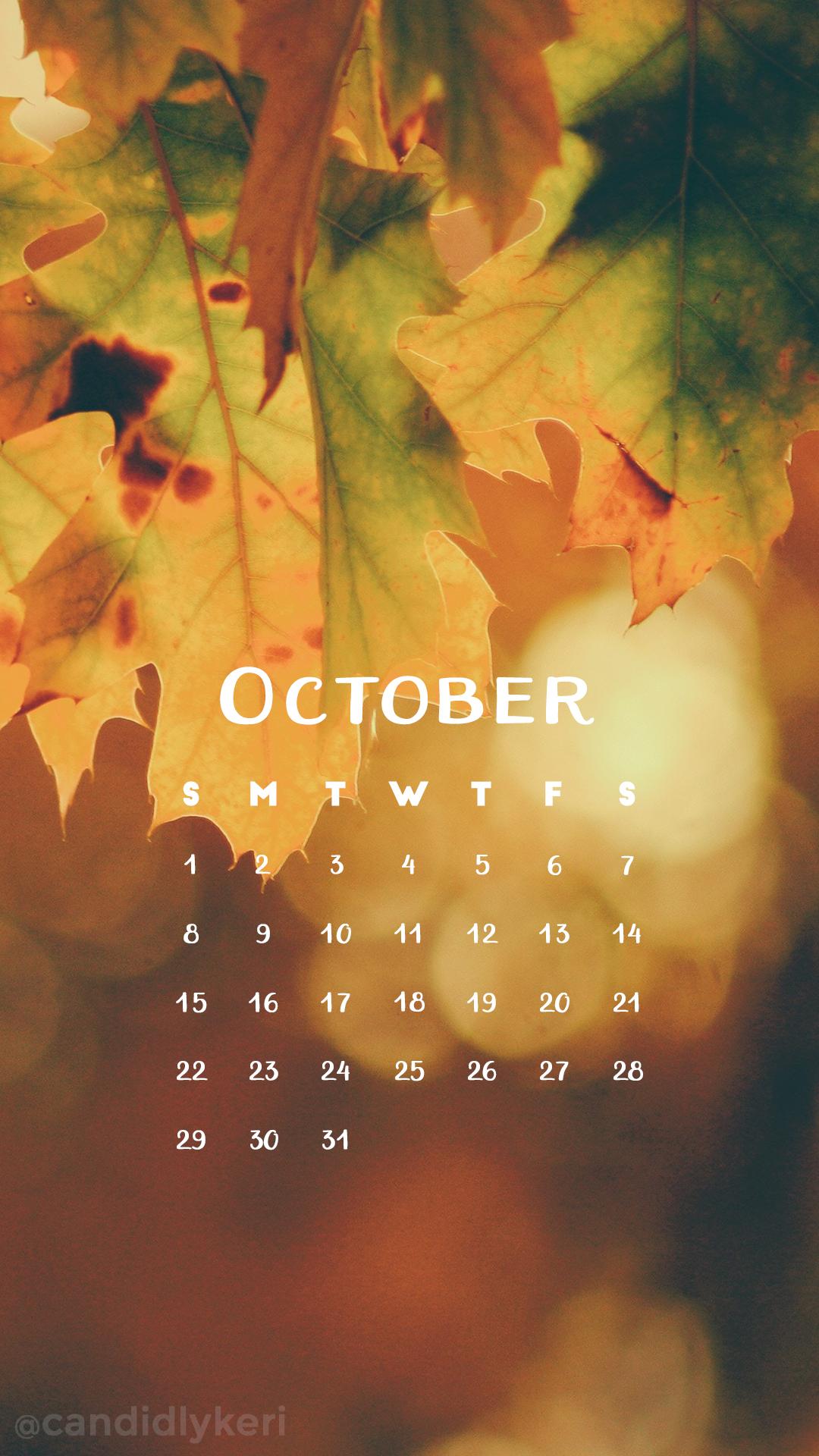 2017_October6M