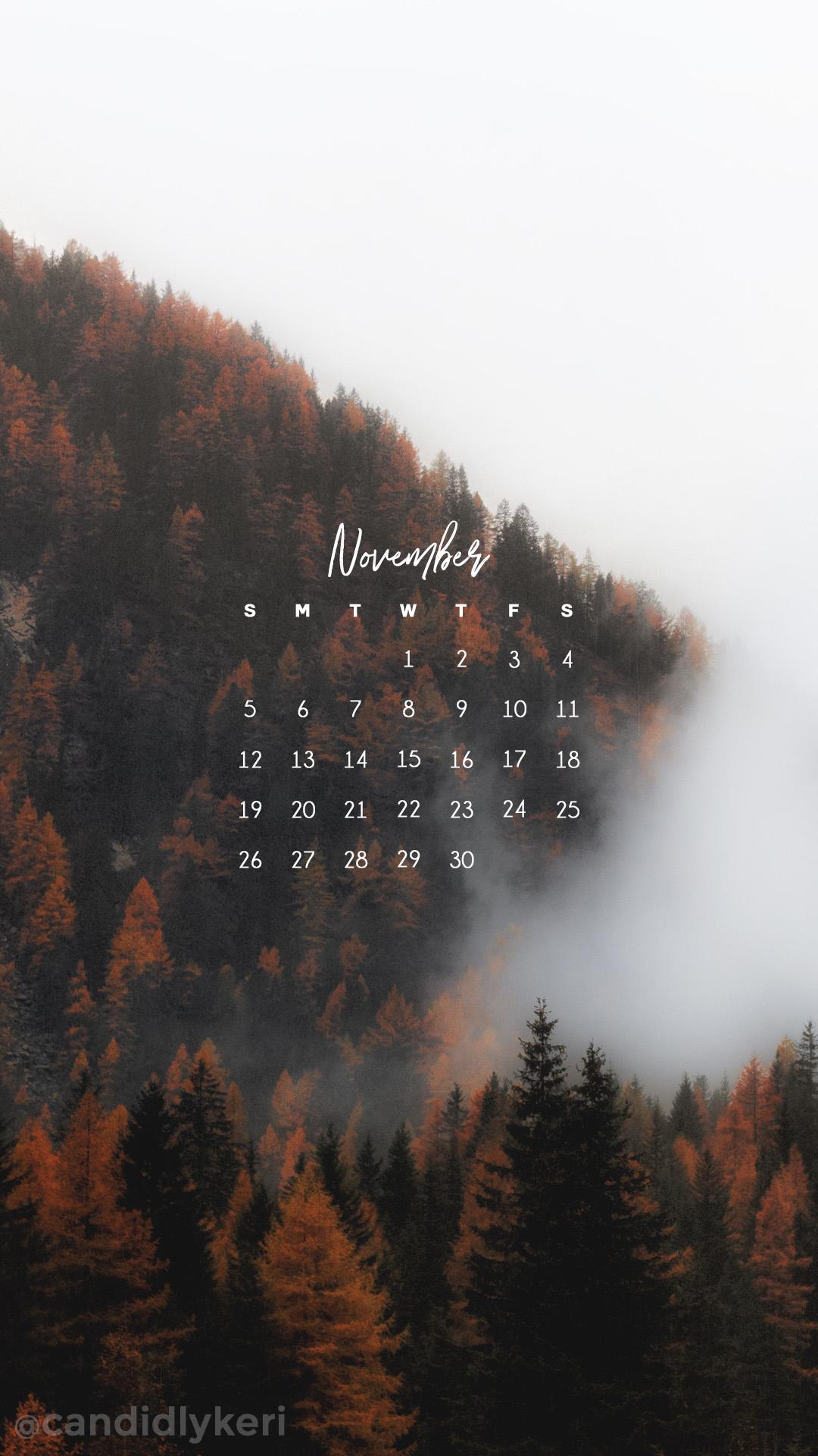 2017_November6M