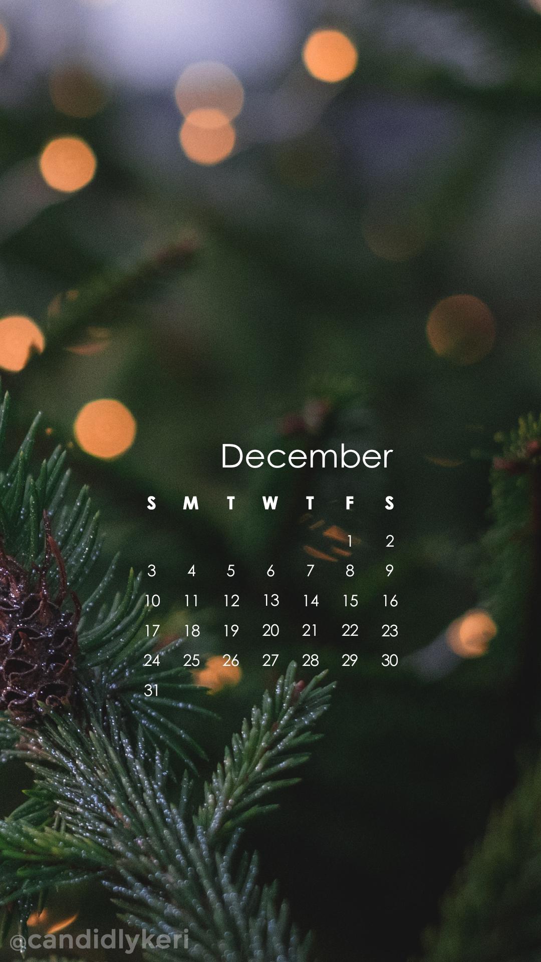 2017_December11M
