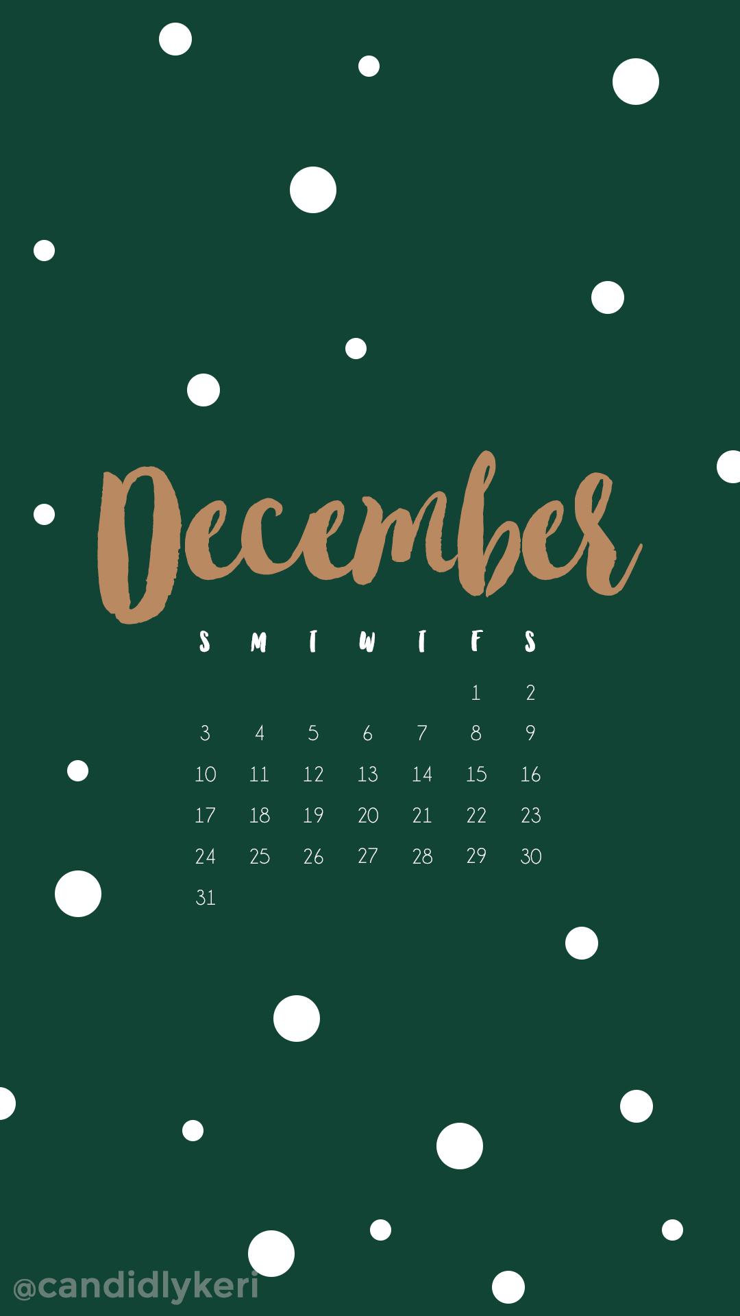 2017_December13M