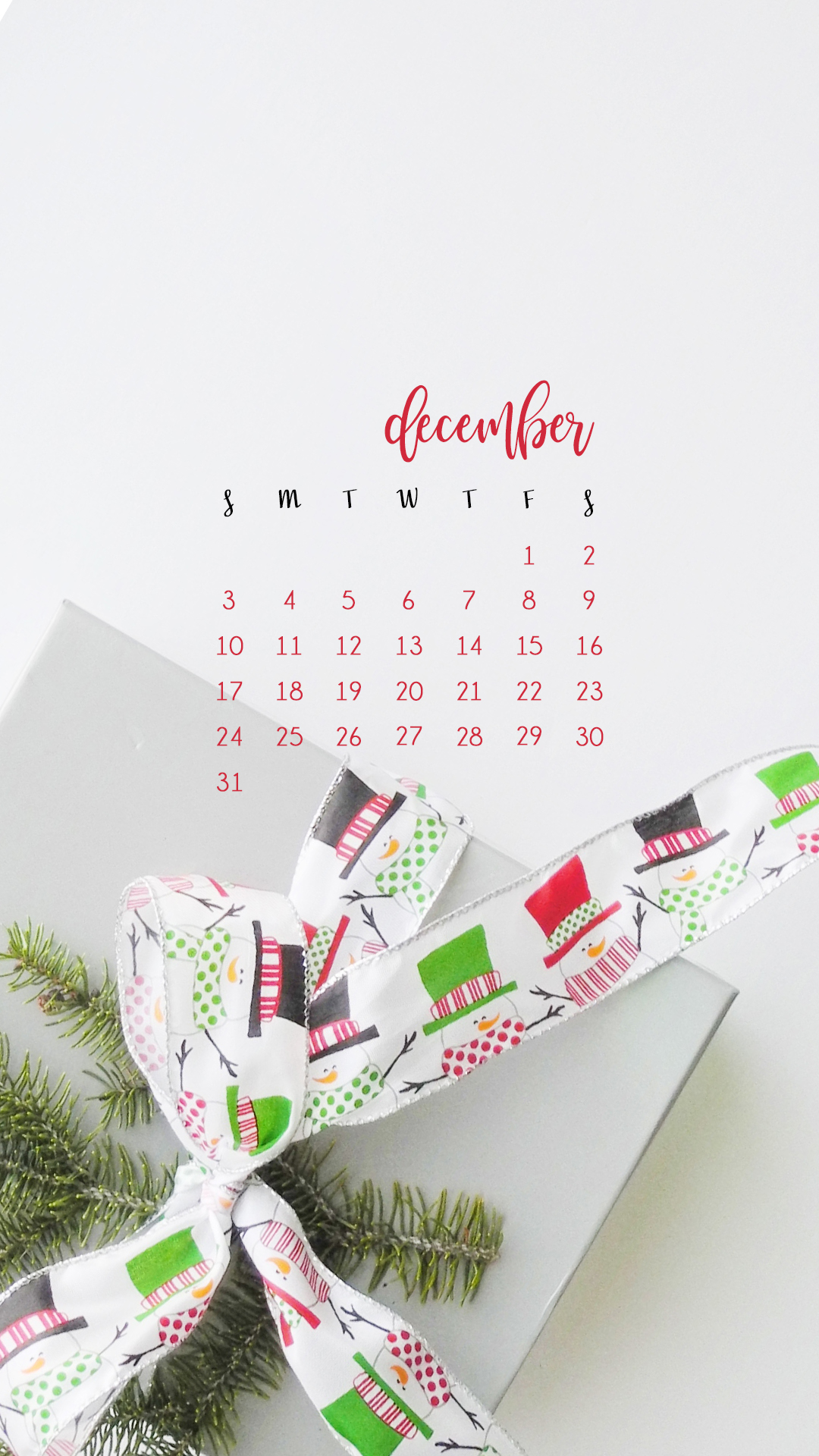 2017_December14M
