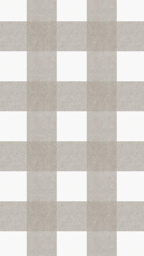 6d6755e11b36e502c06f07f9bebb7640e18c764d_mobile-wallpaper-1