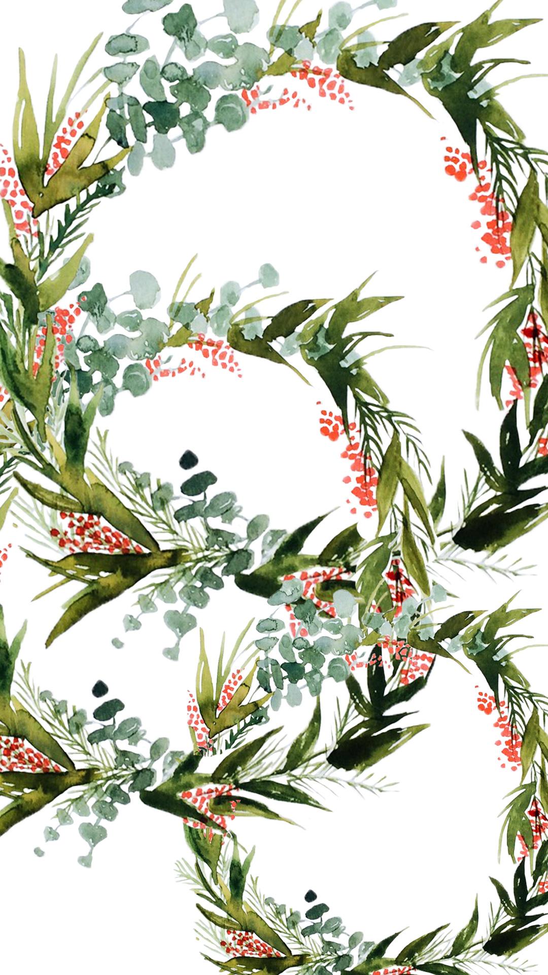 WinterWreaths-1