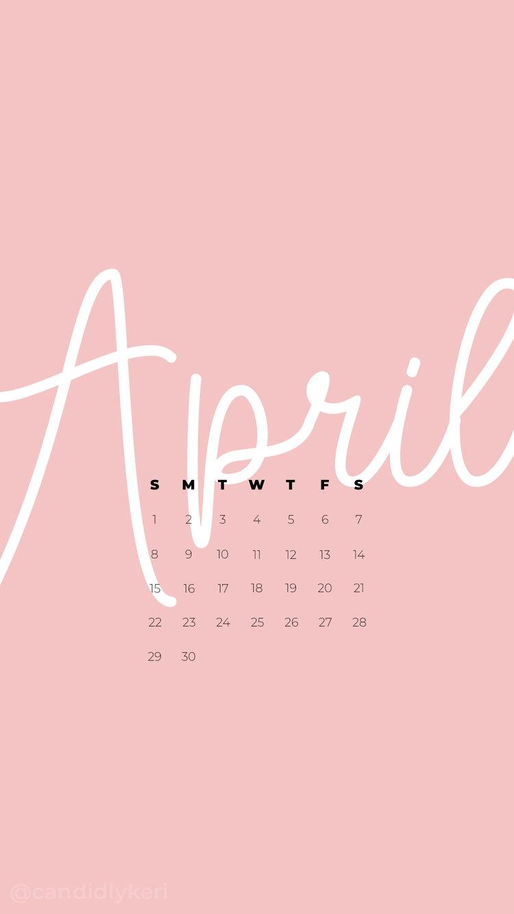 2018_April1M