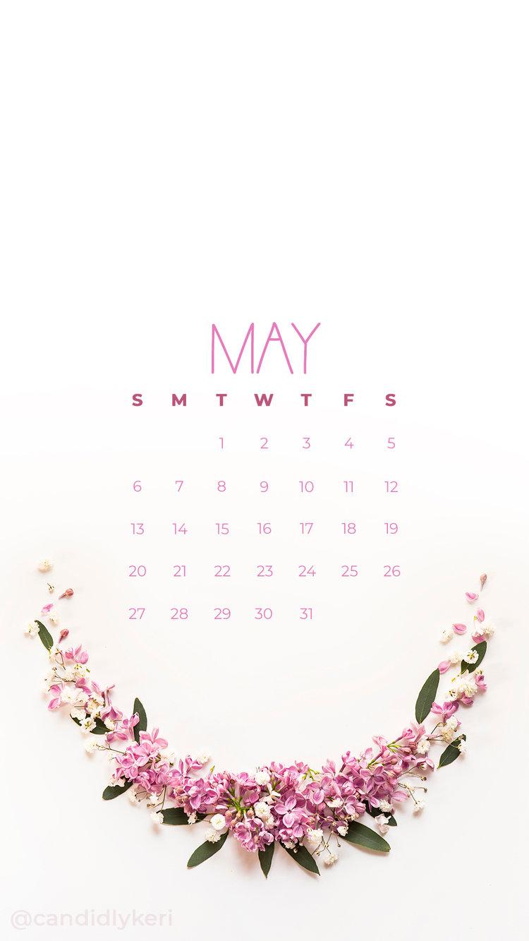 2018_May1M