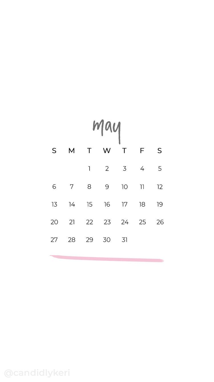 2018_May4M