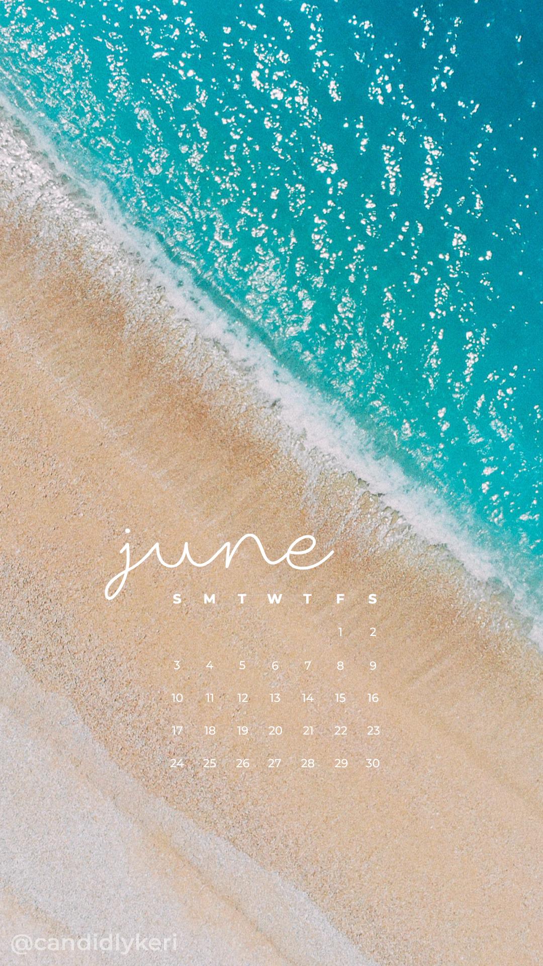 2018_June1M